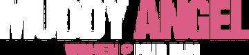 logo wit roze op grijs.png