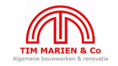 tim mariën & co logo.png