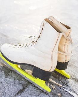 schaatsen.jpg