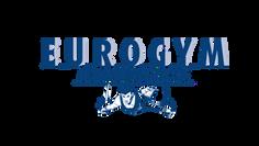 eurogym logo sponsorbanner website.png