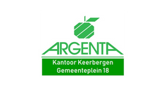 argenta sponsorbanner website.png