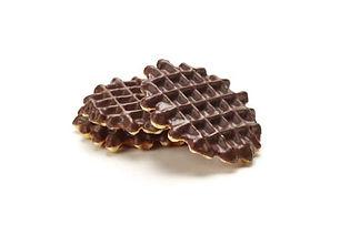 galetten chocola.jpg