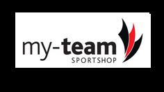 teamwear website.png