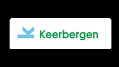 logo-keerbergen nieuw website.png