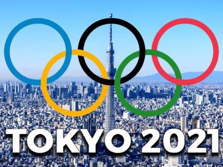 Gympies olympisch ? Selectietraject voor Tokyo 2021