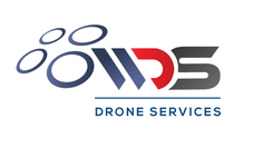 wds drones website.png