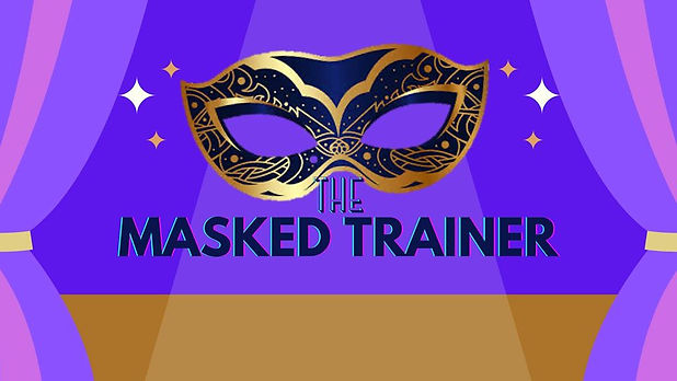 the masked trainer.jpg