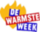 logo warmste week no back.png
