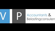 VP accountants website.png