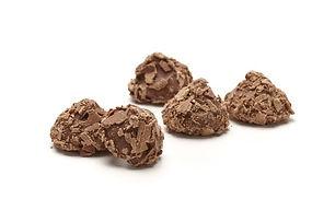 chocoladetruffels-BANI2-1.jpg