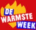 logo warmste week.png
