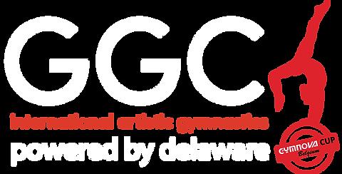 GGC met gymnovastempel wit.png