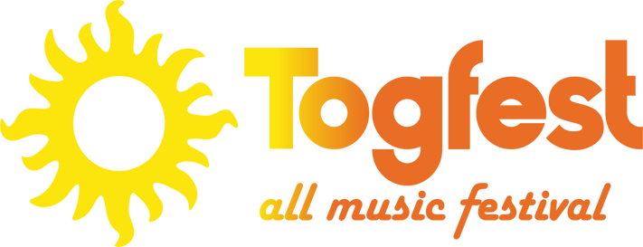 Togfest%20Logo%20main%20trans%20parent%2