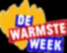 logo warmste week no back_edited.png