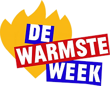logo warmste week no back_edited.png