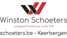 Schoeters 2019.png