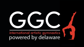 Join the GGC-team!