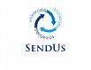 Sendus_Logo.png