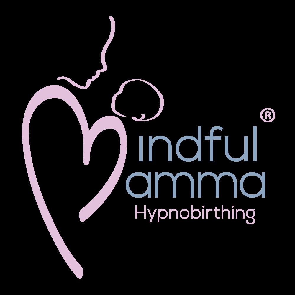Online Mindful Hypnobirthing Workshop
