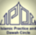 ipdc.png.opt84x84o0,0s84x84.png