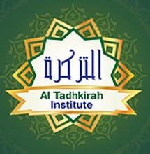 Logo Tadhkirah.png
