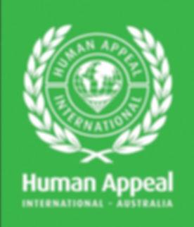 HAI Logo 2.jpg