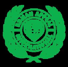 HAI_Logo_New.png