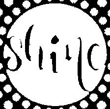 shine white logo round.png