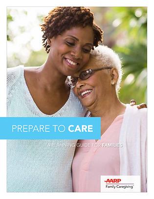 Prepare-to-care-guide -english - cover 6