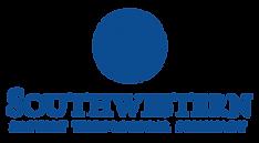 Logo - SWBTS_2019_Logo.png
