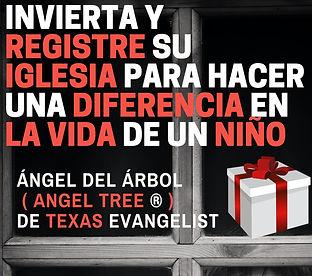 Navidad - Spanish Angel Tree.jpg