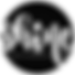 Shine%20w_%20no%20dots_edited.png