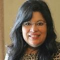 Brenda Rincones 1.jpg