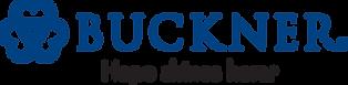Logo - Buckner.png