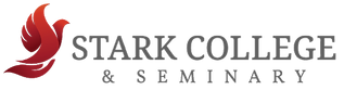 Logo - Stark.png