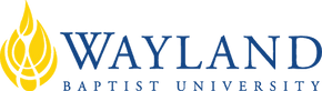 Logo - WBU.png