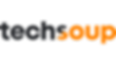 Tech soup logo.png