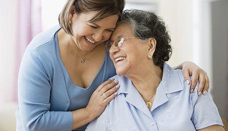 1140-caregiving-mother-daughter.web.jpg