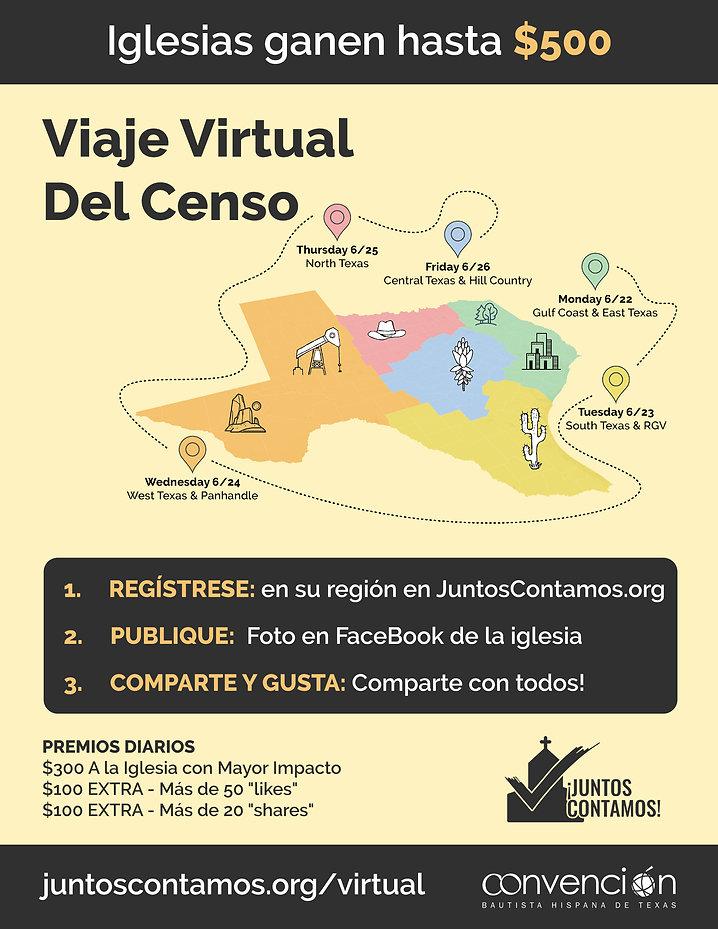 FB - Census Virtual Road Trip Spanish2.j