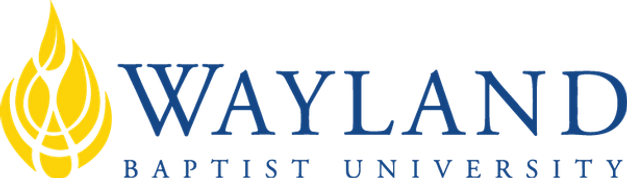 WBU - logo.png
