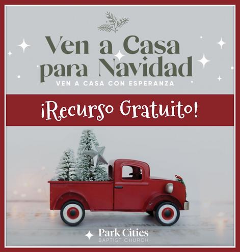 FB - Navidad Park Cities.png