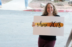 Shine2018-2