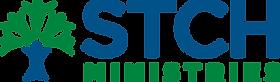 Logo - STCH.png