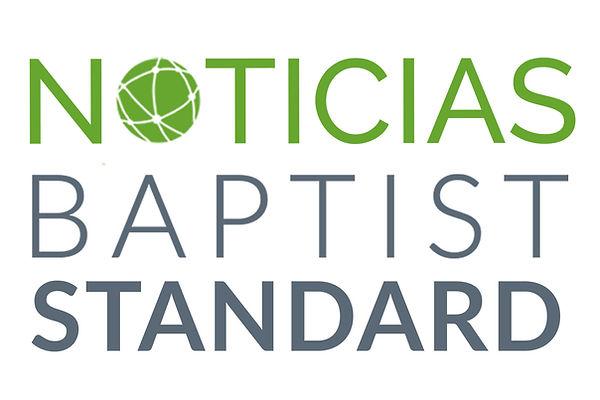 Noticias - Logo - Stacked.jpeg