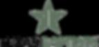 Texas Baptist Logo.png