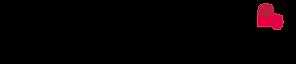 Logo - thrivent_registered_logo.png