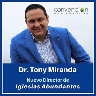 FB - TonyMiranda (1).jpg