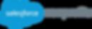 Salesforce Nonprofits logo.png