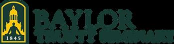 Logo - truett-logo-2x.png