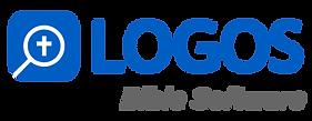 Logo - LOGOS.png